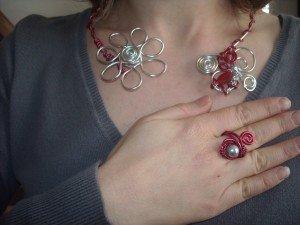 un peu de rose, de rouge DSCN57771-300x225