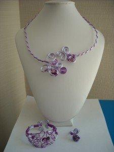 collier bague, bracelet dans colliers DSCN6274-225x300