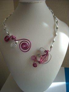 réalisés pour de jeunes demoiselles dans colliers DSCN6276-225x300