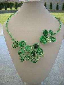 du vert dans colliers DSCN6306-225x300