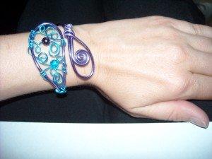 des bracelets dans colliers DSCN6323-300x225