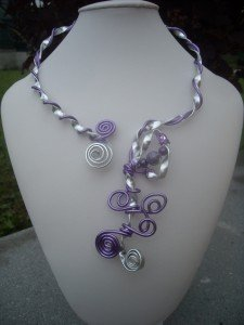 colliers été dans colliers DSCN6420-225x300
