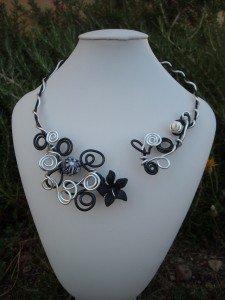 colliers en aluminium ou fil cablé dans colliers local-004-225x300