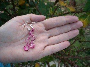 boucles d'oreilles 5 € frais de port offert. dans colliers dscn6897-300x225
