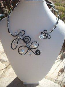 collier alu  dans colliers dscn7108-225x300
