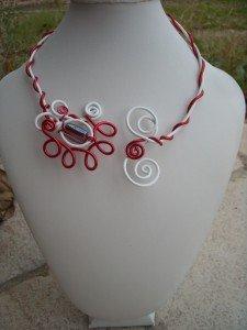 en création dans colliers dscn7116-225x300