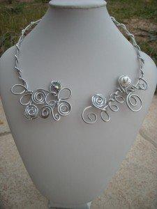 colliers dans colliers dscn7179-225x300