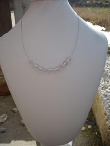 collier-0043-225x300 dans colliers