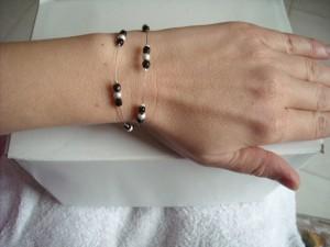 bracelets et colliers fil cablé dans colliers collier-007-300x225