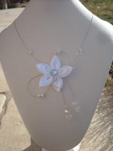 collier-008-225x300 dans colliers