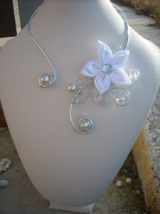 Colliers de mariée dans colliers collier-011-225x300