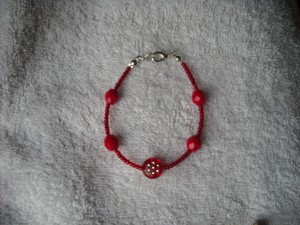 collier-016-300x225