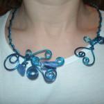 dscn5524-150x150 dans colliers
