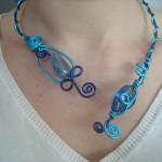 colliers chorale aquasong dans colliers dscn58231-150x150
