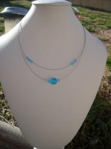 fil cablé, perles dans colliers dscn7398-225x300