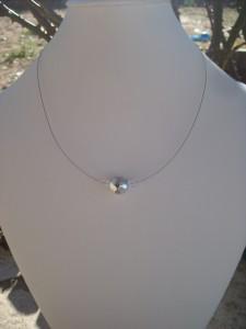 dscn7400-225x300 dans colliers