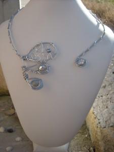 colliers en aluminium dans colliers dscn7432-225x300