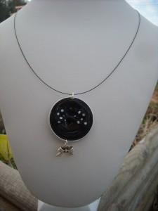 collier-020-225x300 dans colliers