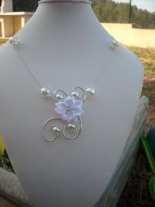Bijoux mariée dans colliers collier-029-225x300