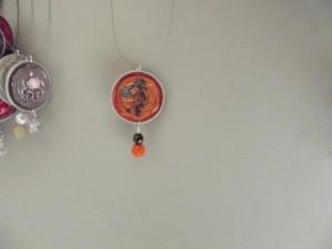 COLLIERS dans colliers dscf0137-300x225