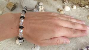 bracelets perles dans colliers dscf0722-300x169